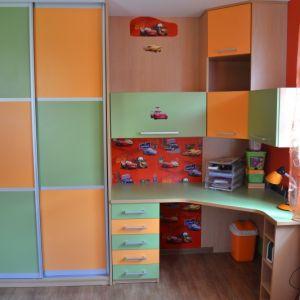 detsky-nabytok-detska-izba-241