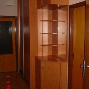 vstavane-skrine-105