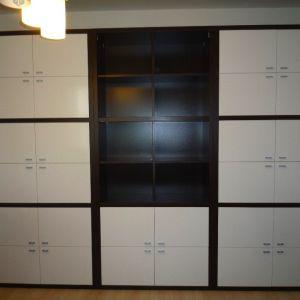 vstavane-skrine-111